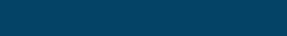 humanizing-blue