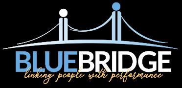 bluebridge-light-shadow